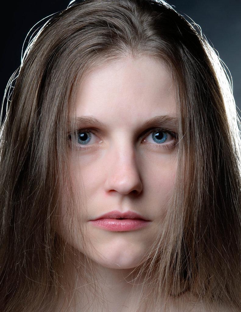 Helena Coppejans
